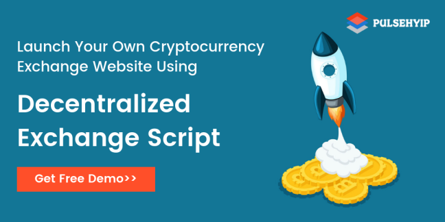 decentralized-bitcoin-exchange-script