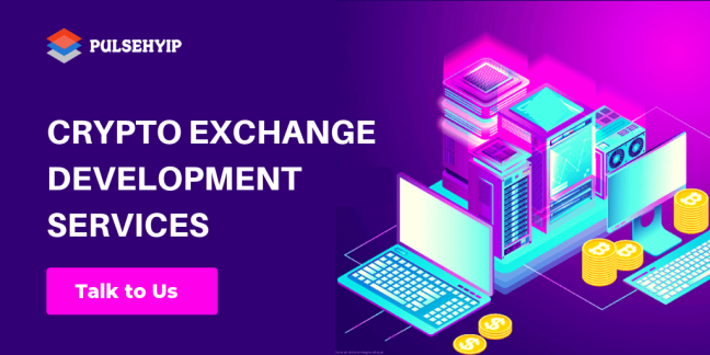 cryptocurrency-exchange-development-services